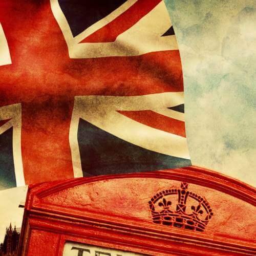 Tour Combinado Londres y París (8 días) desde Londres