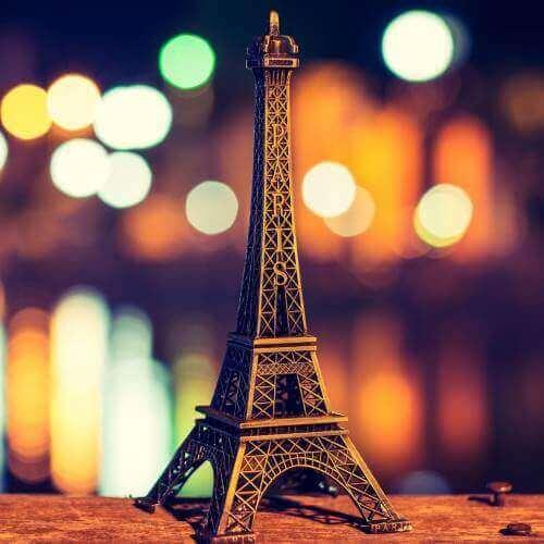 Circuito - Tour por Europa desde Madrid 22 días